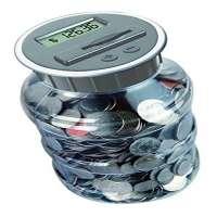 硬币柜台 制造商