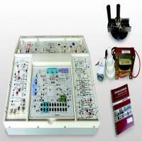 Communication System Trainer Manufacturers