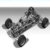 Car Chassis Manufacturers