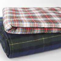 Brush Cotton Fabric Manufacturers