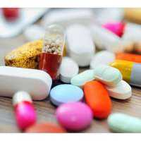 Anti Infective Tablet Manufacturers