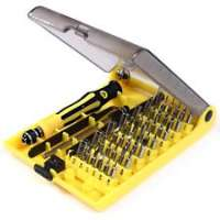 Precision Tools Importers