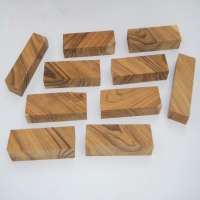Laminated Wooden Blocks Importers