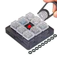 Switch Tester 制造商