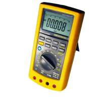Handheld Digital Multimeter Manufacturers
