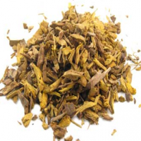 Barberry Root Manufacturers
