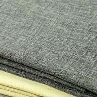 Cambric织物 制造商