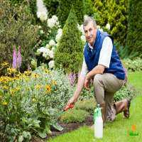 Gardeners Manufacturers