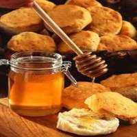 面包级反转糖浆 制造商