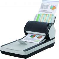 Sheetfed Scanner Manufacturers