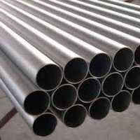 Stainless Steel 304L Manufacturers