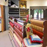 家居装饰面料 制造商