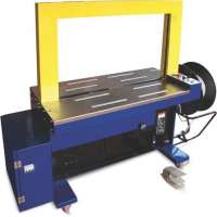 Carton Strapping Machine Importers