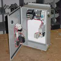 Electrical Panel Fabrication Manufacturers