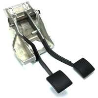 Brake Pedal Assembly Manufacturers