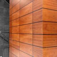 Wooden Wall Panel Manufacturers
