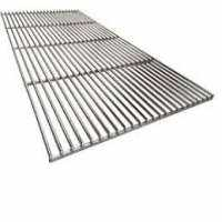 Stainless Steel Grills Manufacturers