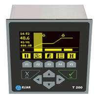 Profile Controller Manufacturers