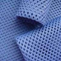 涤纶空气网布 制造商