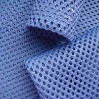 Polyester Air Mesh Fabric Manufacturers