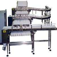 Automated Conveyor System Manufacturers