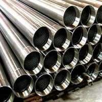 合金钢管件 制造商