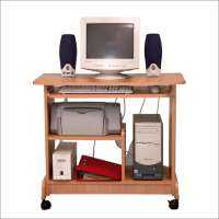Home Computer Furniture Manufacturers