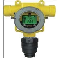 Toxic Gas Detectors Manufacturers