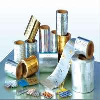 Printed Aluminium Foil Manufacturers