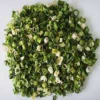 Dehydrated Chive Manufacturers