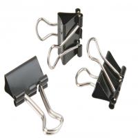 Double Clip Manufacturers