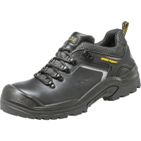 Oil Resistant Safety Shoes Manufacturers