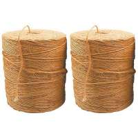 Baler Twine Manufacturers - Baler Twine Wholesale Suppliers