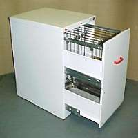 Film Dryers Manufacturers