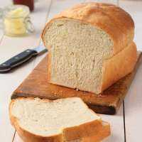 Loaf Breads Manufacturers