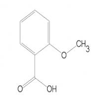2-甲氧基苯甲酸 制造商