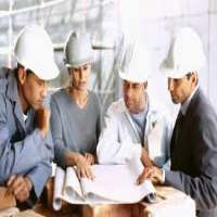Project Engineering Manufacturers