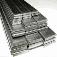 Metal Strip Manufacturers