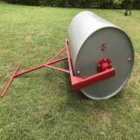 Pitch Roller Manufacturers