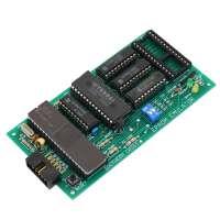 EPROM Emulator Manufacturers