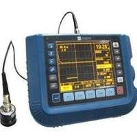 Ultrasonic Detectors Manufacturers