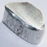 铝 制造商