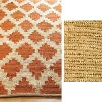 大麻地毯 制造商