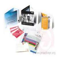 Direct Mail Design Service Manufacturers