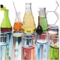 Coating Chemicals Manufacturers