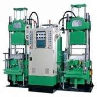液压机修理 制造商
