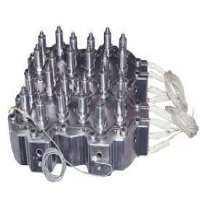 Hot Runner Manifold Block Manufacturers