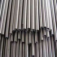 Stainless Steel Capillary Pipes Manufacturers