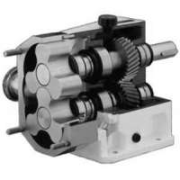 Rotary Lobe Pumps Manufacturers