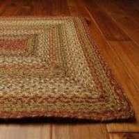 Jute Carpets Manufacturers